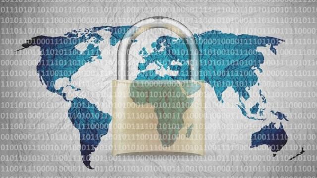 حملات سایبری مبتنی بر هوش مصنوعی