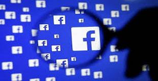 هوش مصنوعی جدید فیسبوک به شناسایی اطلاعات نادرست کمک میکند