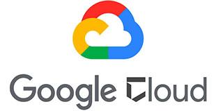 NLP استفادهشده در جدیدترین هوشمصنوعی گوگلکلود