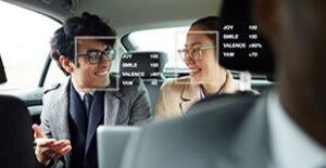 هوش مصنوعی تشخیص گفتار
