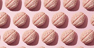 راهنمای NLP در روان درمانی