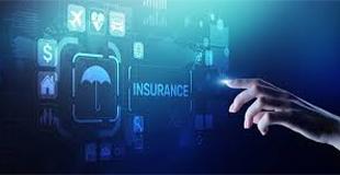شرکتهای بیمه چگونه میتوانند از هوش مصنوعی بهره ببرند؟