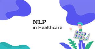 تشخیص عوارض جانبی دارو به کمک پردازش زبان طبیعی