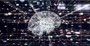 چگونه میتوان هوش مصنوعی را دموکراتیکتر کرد؟!