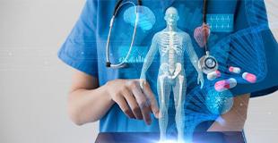 هوش مصنوعی چگونه حوزه سلامت را متحول خواهد کرد؟