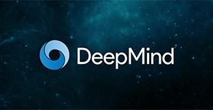 DeepMind از تواناییهای جدید سیستم هوش مصنوعی خود برای بکارگیری در محیطهای پیچیده دنیای واقعی میگوید.