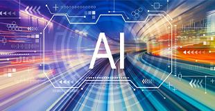 سرمایهگذاری سالانه بر روی هوش مصنوعی در حال افزایش است اما چالشهای زیادی همچنان وجود دارند!