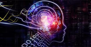 نگارش متون و ارائه نظرات با کیفیت، مانند همتای انسانی، توسط هوش مصنوعی
