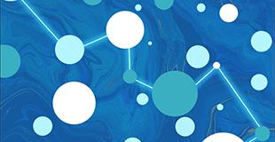 """پردازش اطلاعات در شرایط متغیر با استفاده از الگوریتمهای """"مایع (Liquid)"""""""