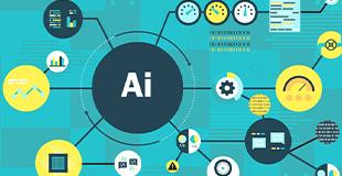 گزارشی جدید، مسیر موفقیت خرید و فروش هوش مصنوعی را مشخص میکند